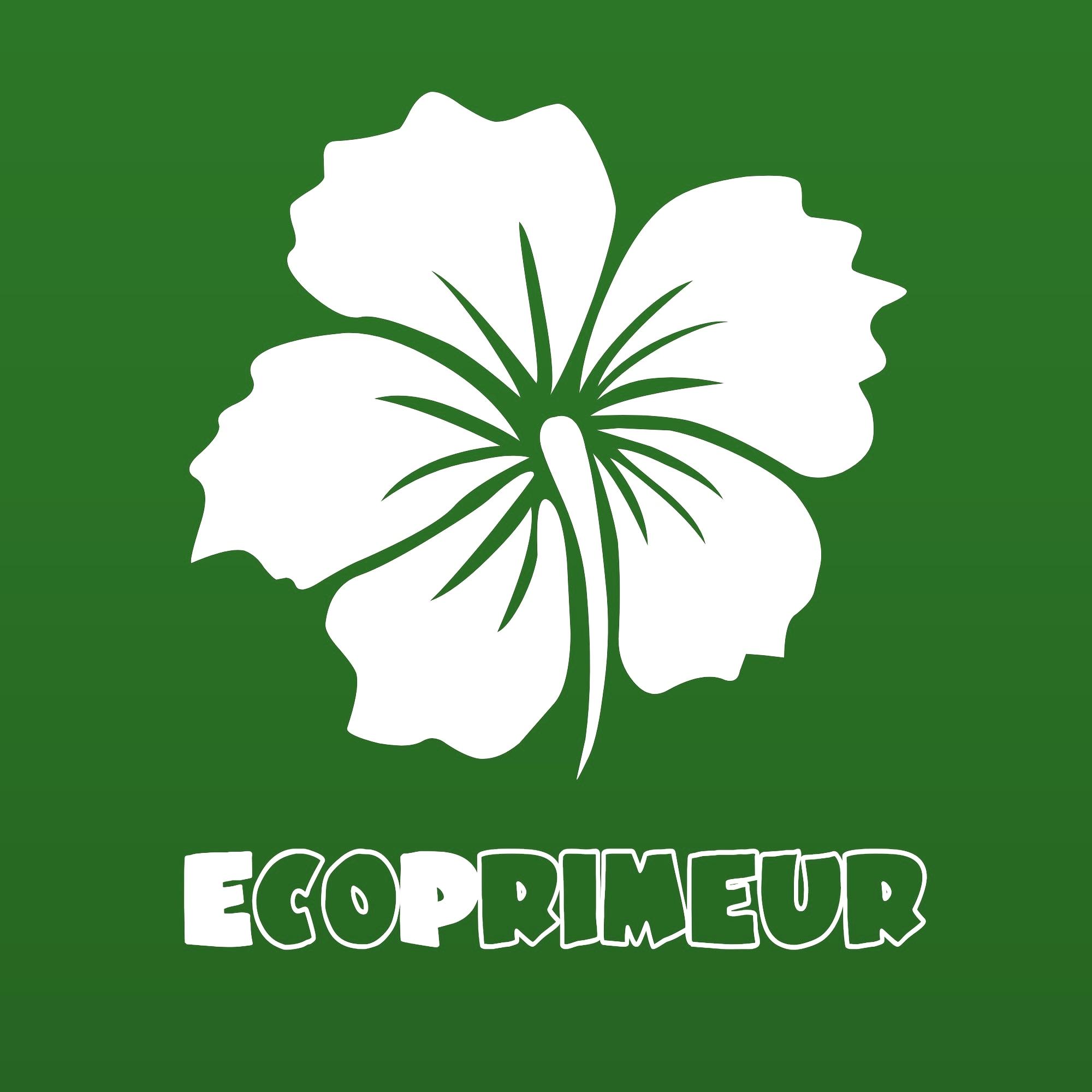 EcoPrimeur